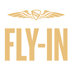 AOPA FLY-IN: San Marcos, TX [KHYI]