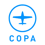 COPA 2019 M17 Cirrus Owners & Pilots Association Migration, Fly-In & Expo
