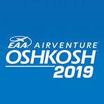 EAA AirVenture Oshkosh 2019