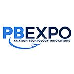 PBExpo 2019